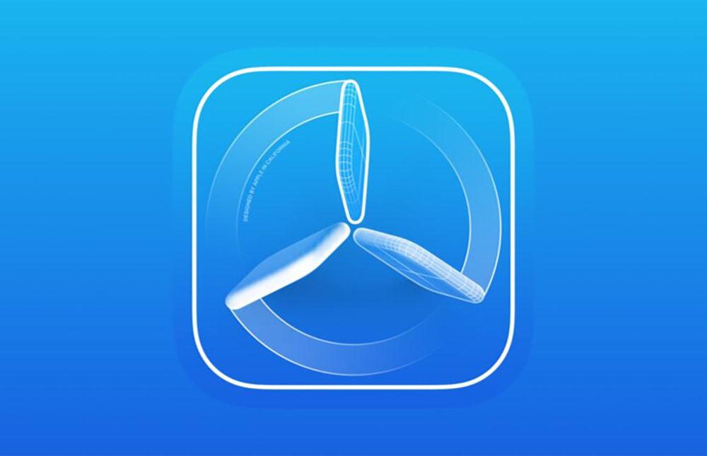 Apple App TestFlight Logo Apple met à jour son app TestFlight : corrige certains bugs et propose une nouvelle icône