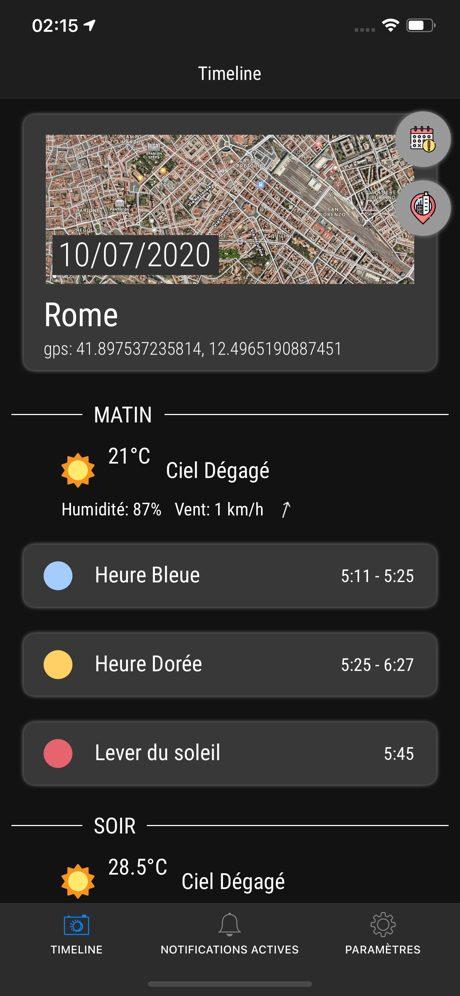 460x0w 1 2 Bons plans App Store du 04/09/2020