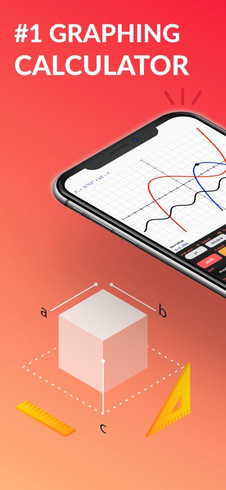 460x0w 1 4 Bons plans App Store du 30/09/2020