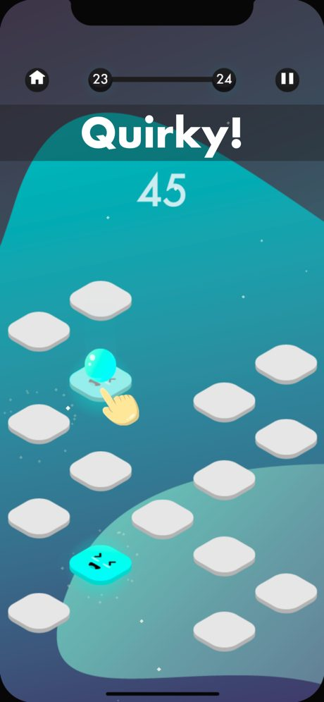 460x0w 1 Bons plans App Store du 01/09/2020