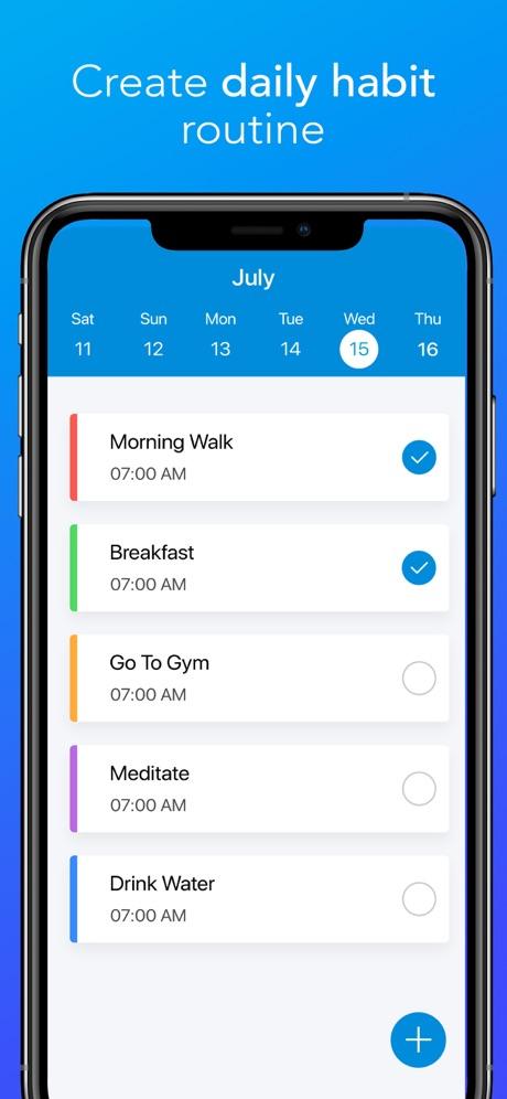 460x0w 11 Bons plans App Store du 27/10/2020
