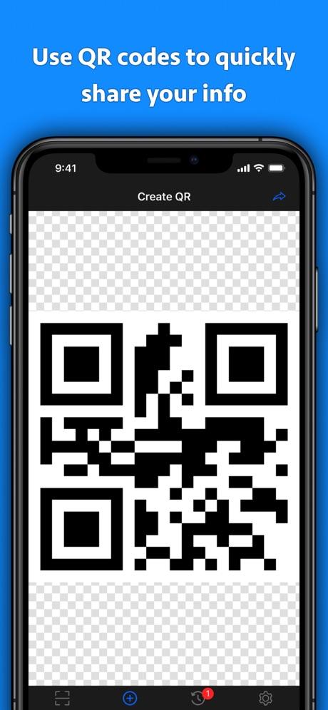 460x0w 17 Bons plans App Store du 03/09/2020