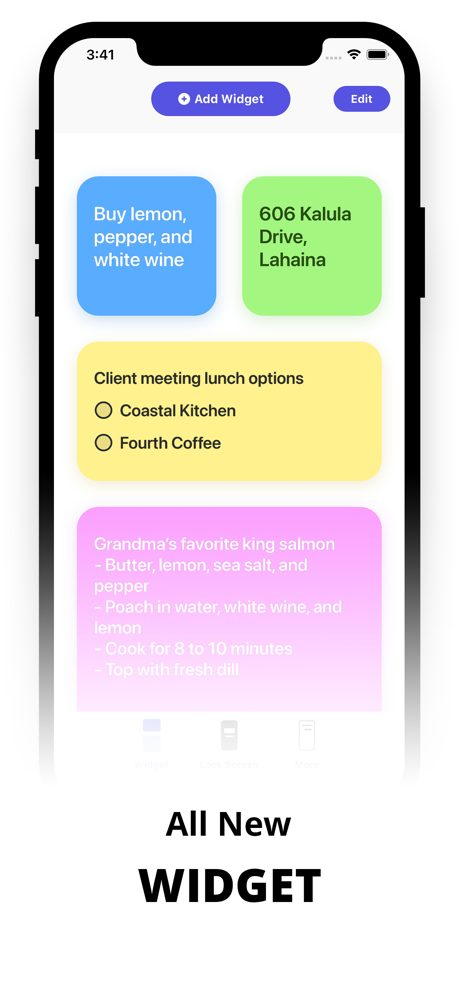 460x0w 18 Bons plans App Store du 30/09/2020