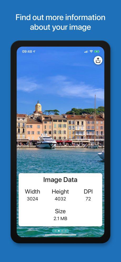 460x0w 2 1 1 Bons plans App Store du 08/09/2020
