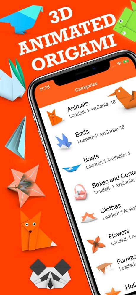 460x0w 2 2 Bons plans App Store du 30/09/2020