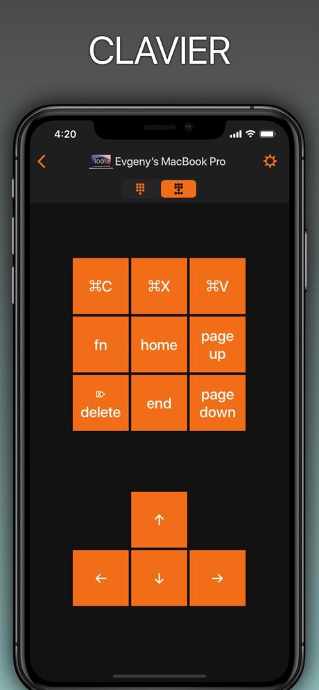 460x0w 4 1 Bons plans App Store du 09/09/2020
