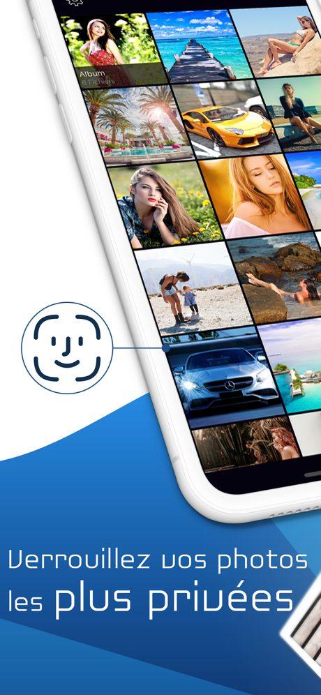 460x0w 4 Bons plans App Store du 04/09/2020