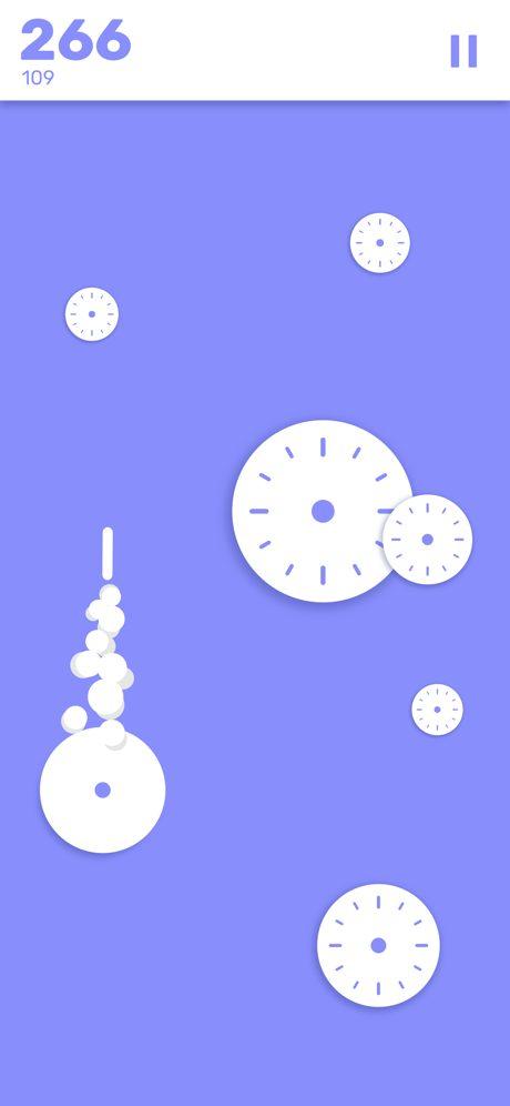 460x0w 6 Bons plans App Store du 24/12/2020