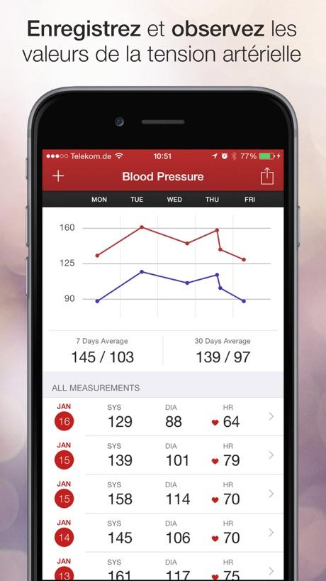 460x0w 8 Bons plans App Store du 14/09/2020