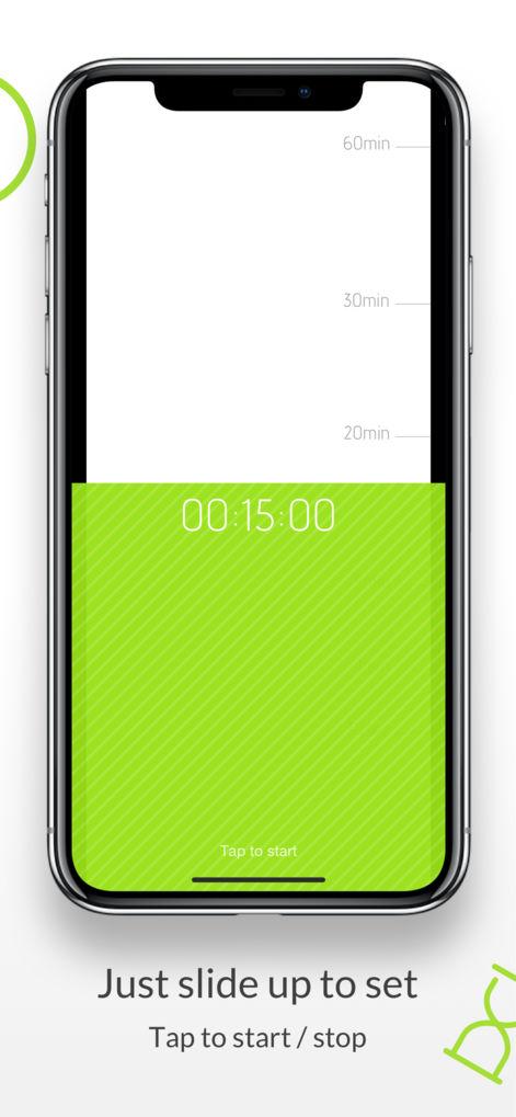471x0w 17.33.42 1 Bons plans App Store du 09/09/2020