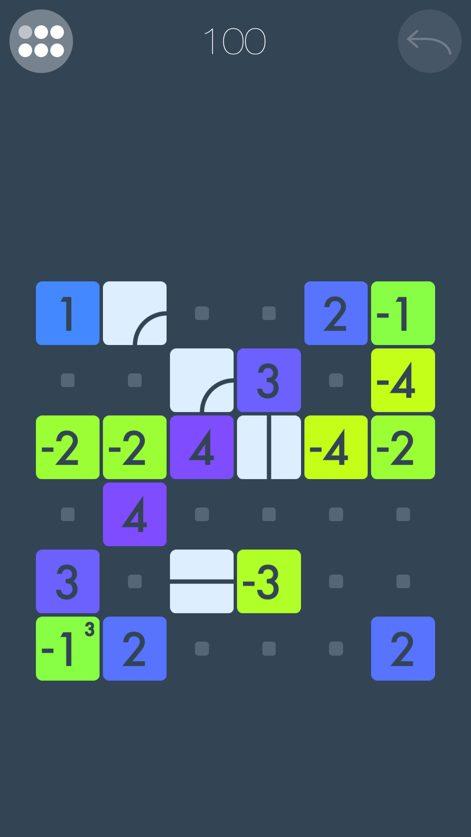 471x0w 2 1 1 1 Bons plans App Store du 01/02/2021