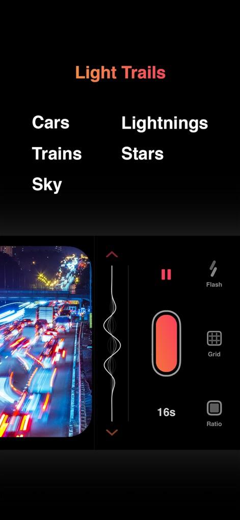 471x0w 2 6 Bons plans App Store du 17/09/2020