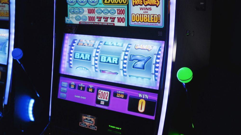 jeux eligne quebec Quebec : les meilleurs jeux de casino en ligne !