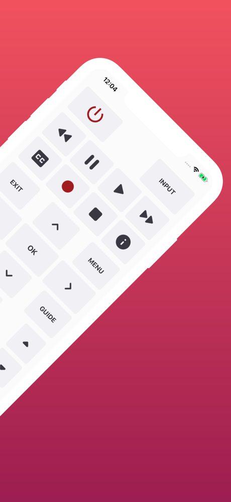 460x0w 1 1 Bons plans App Store du 05/10/2020