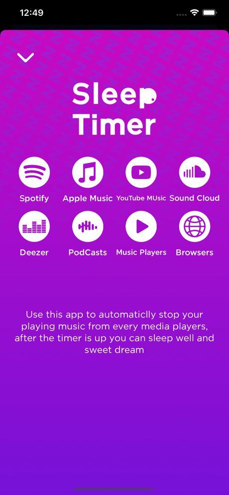 460x0w 1 2 Bons plans App Store du 07/10/2020