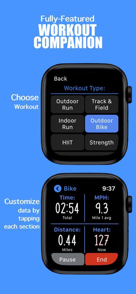 460x0w 1 3 Bons plans App Store du 15/10/2020