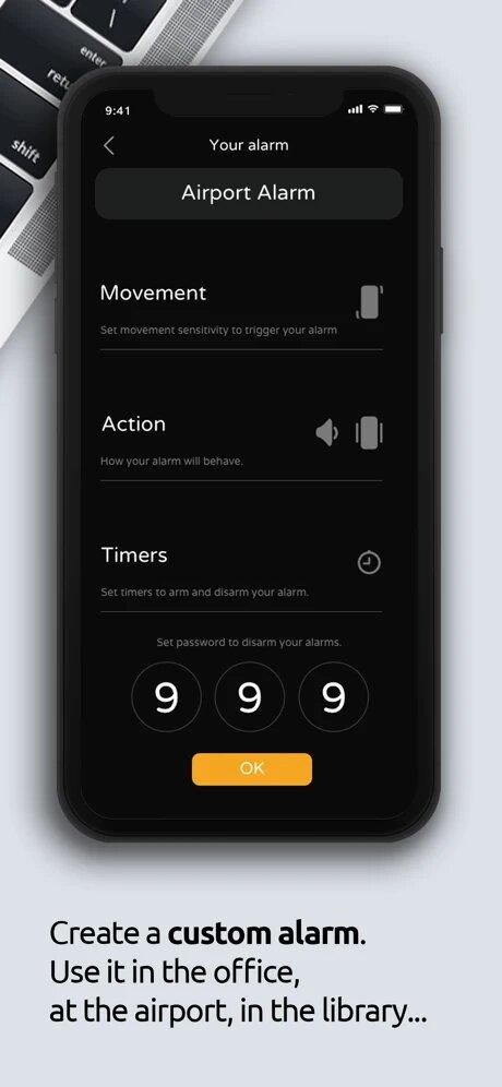 460x0w 1 4 Bons plans App Store du 19/10/2020
