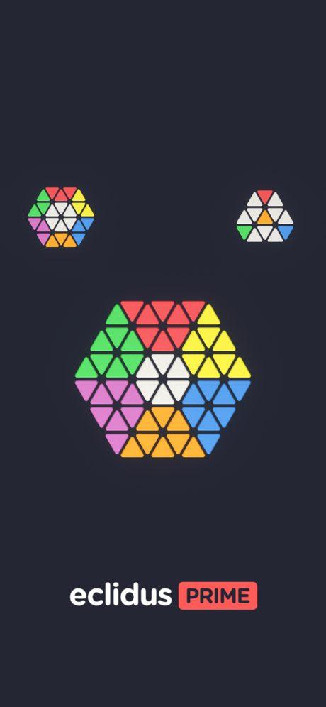 460x0w 2 1 Bons plans App Store du 15/10/2020