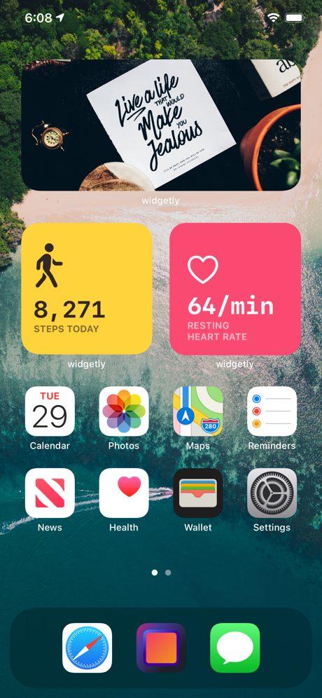 460x0w 2 Bons plans App Store du 05/13/2020