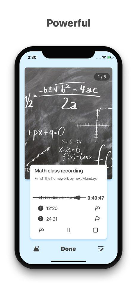 460x0w 5 Bons plans App Store du 17/03/2021