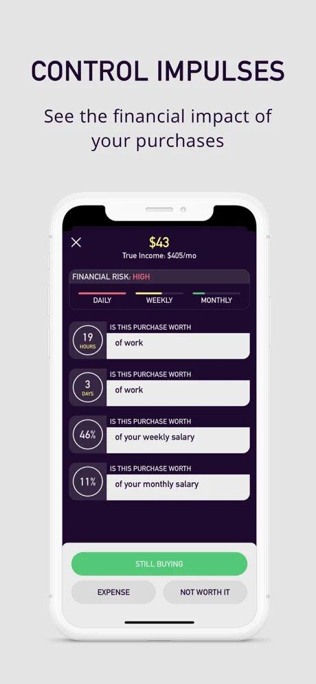 460x0w 7 Bons plans App Store du 20/10/2020