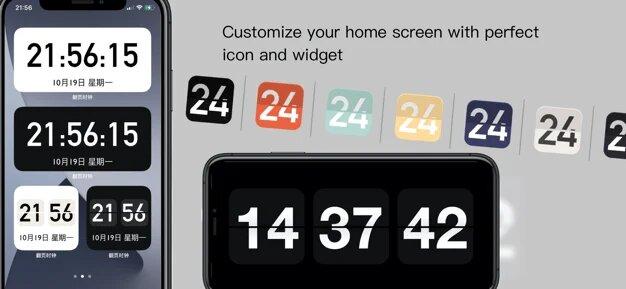 626x0w 2 Bons plans App Store du 20/10/2020