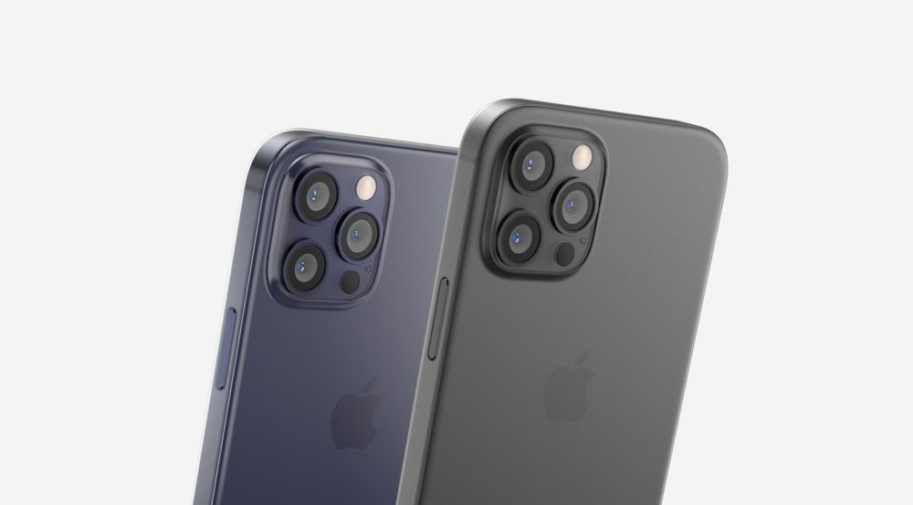 coques iphone 12 home Coques et verres trempés iPhone 12, 12 mini, 12 Pro et 12 Pro Max