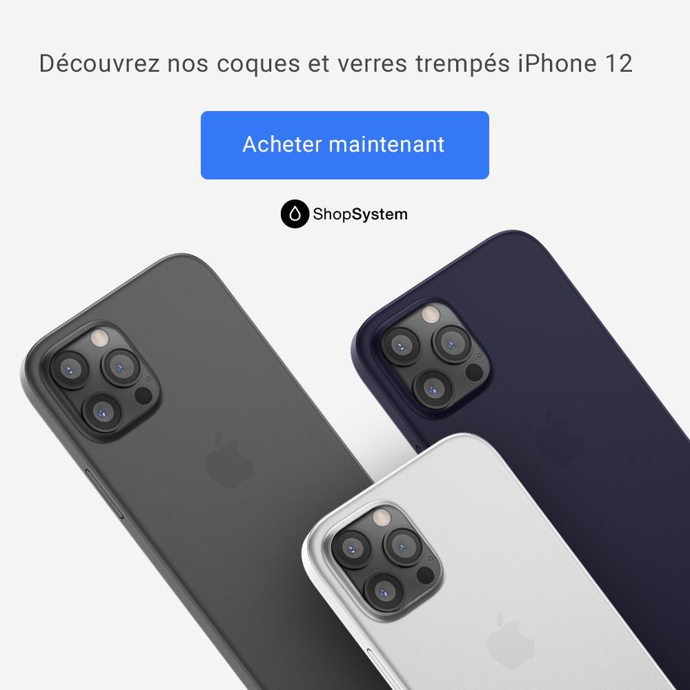 coque iphone 8 ios 9