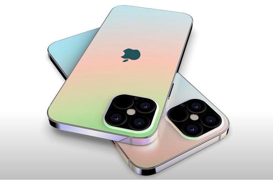 iphone12 iPhone 12 : acheter maintenant ou attendre un peu?
