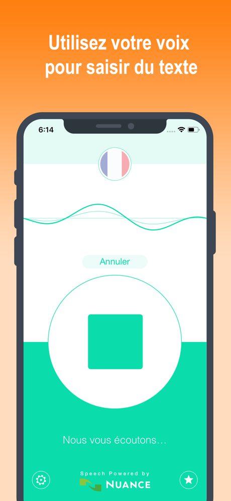460x0w 1 Bons plans App Store du 03/11/2020
