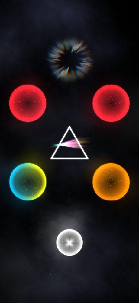 460x0w 4 Bons plans App Store du 09/11/2020