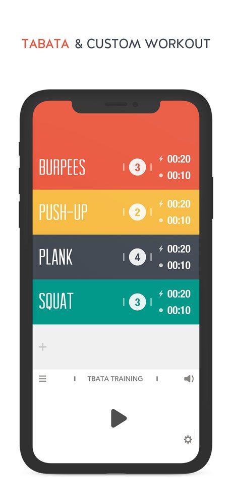 460x0w 5 Bons plans App Store du 11/11/2020