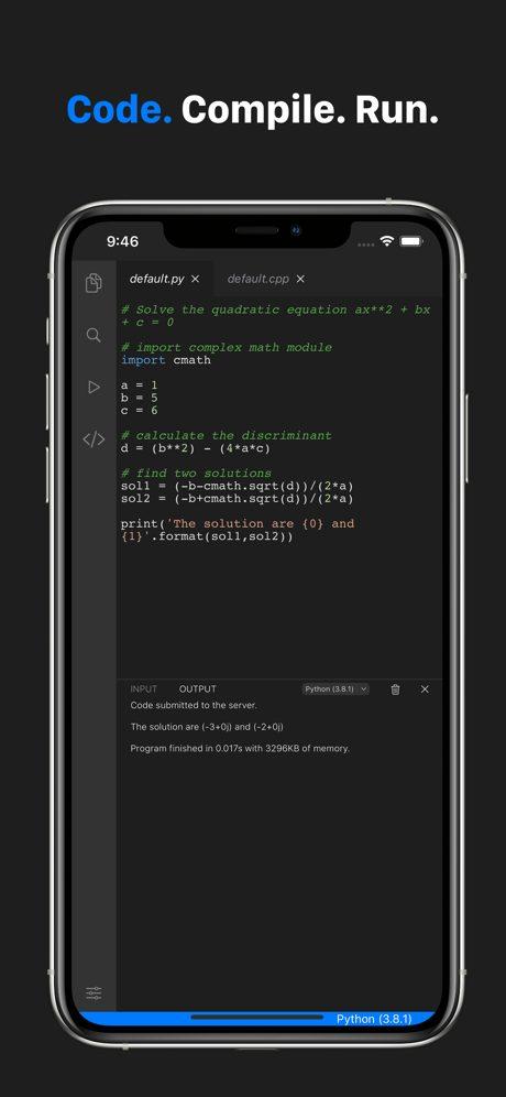 460x0w 6 Bons plans App Store du 16/11/2020