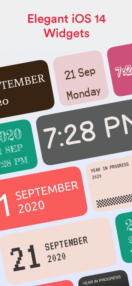 460x0w 8 Bons plans App Store du 18/11/2020