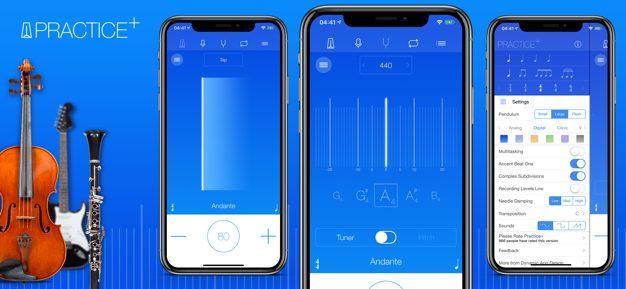 626x0w Bons plans App Store du 18/11/2020