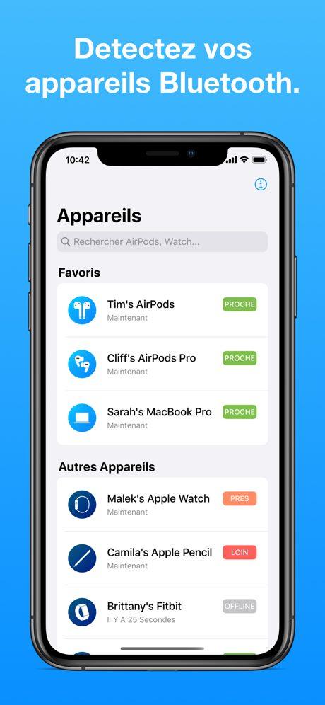 460x0w 1 1 Bons plans App Store du 14/12/2020
