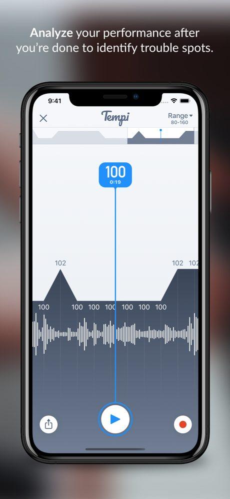 460x0w 1 4 Bons plans App Store du 17/12/2020