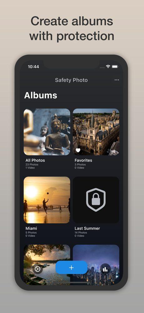 460x0w 1 5 Bons plans App Store du 21/04/2021