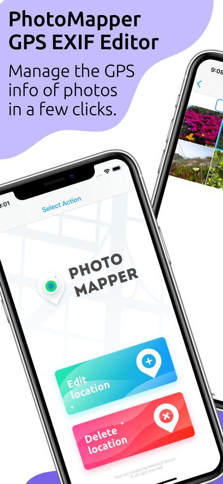 460x0w 2 3 Bons plans App Store du 23/12/2020