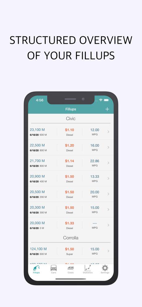 460x0w 5 Bons plans App Store du 16/12/2020