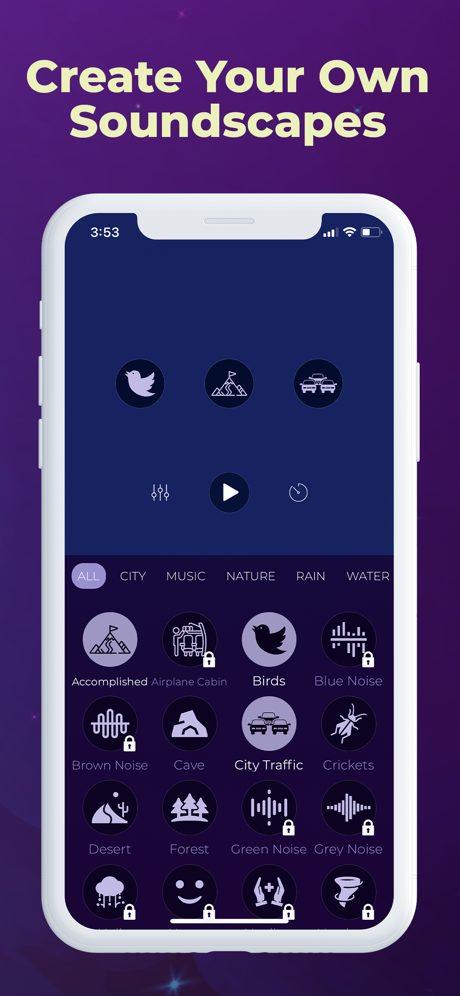 460x0w 6 Bons plans App Store du 21/04/2021