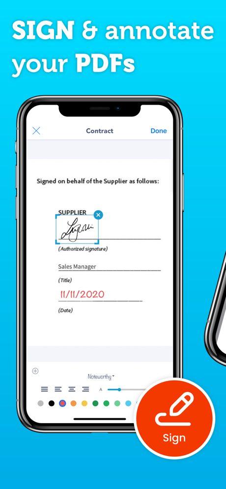 460x0w 7 Bons plans App Store du 28/12/2020