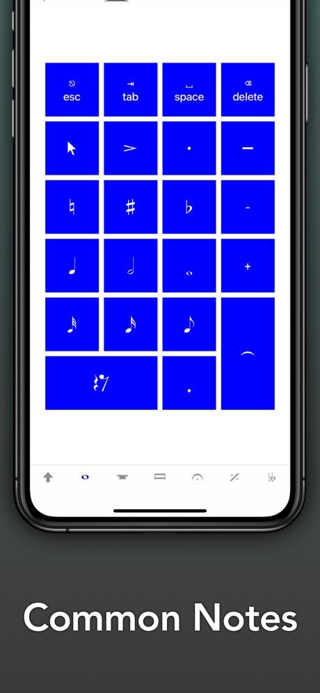 460x0w Bons plans App Store du 07/12/2020