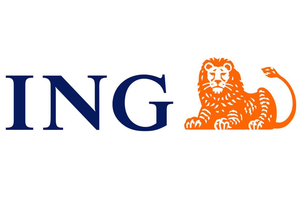 ING Banque Apple Pay est enfin disponible pour les clients de la banque ING