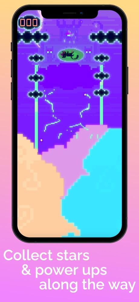 460x0w 1 3 Bons plans App Store du 28/06/2021
