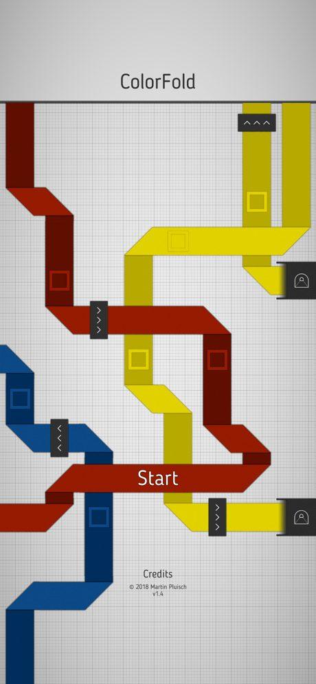 460x0w 10 Bons plans App Store du 29/01/2021