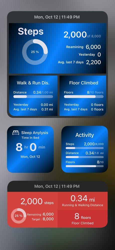 460x0w 2 1 Bons plans App Store du 01/03/2021