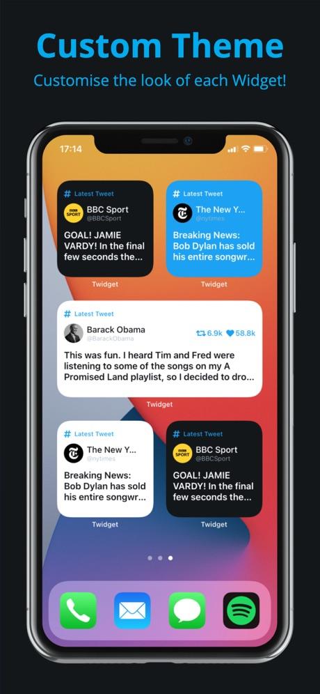 460x0w 5 Bons plans App Store du 25/01/2021