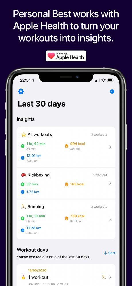 460x0w Bons plans App Store du 08/01/2021