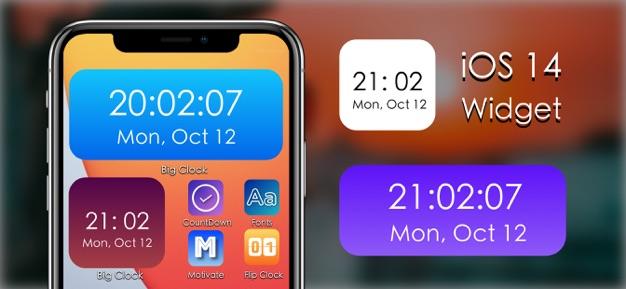 626x0w 1 Bons plans App Store du 26/01/2021